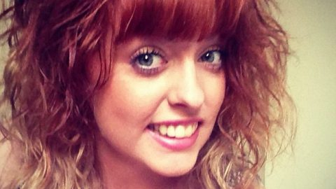 Gloucester Hairdresser Stabbing - Victim Knew Attacker - Newsroom 24