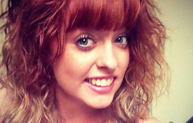 Gloucester Hairdresser Stabbing – Victim Knew Attacker