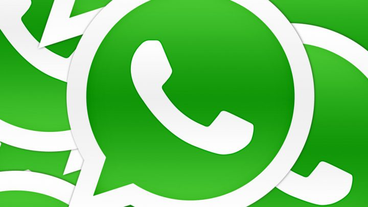 WhatsApp Is Bough By Google For $19 Billion