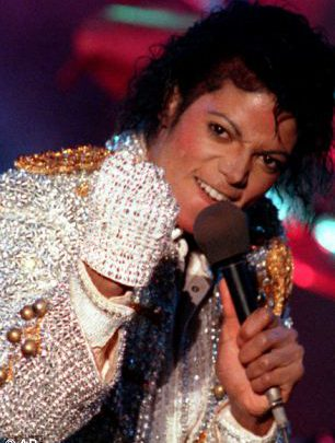 Brandon Howard to Reveal Results of DNA Test to Prove he is Son of Michael Jackson