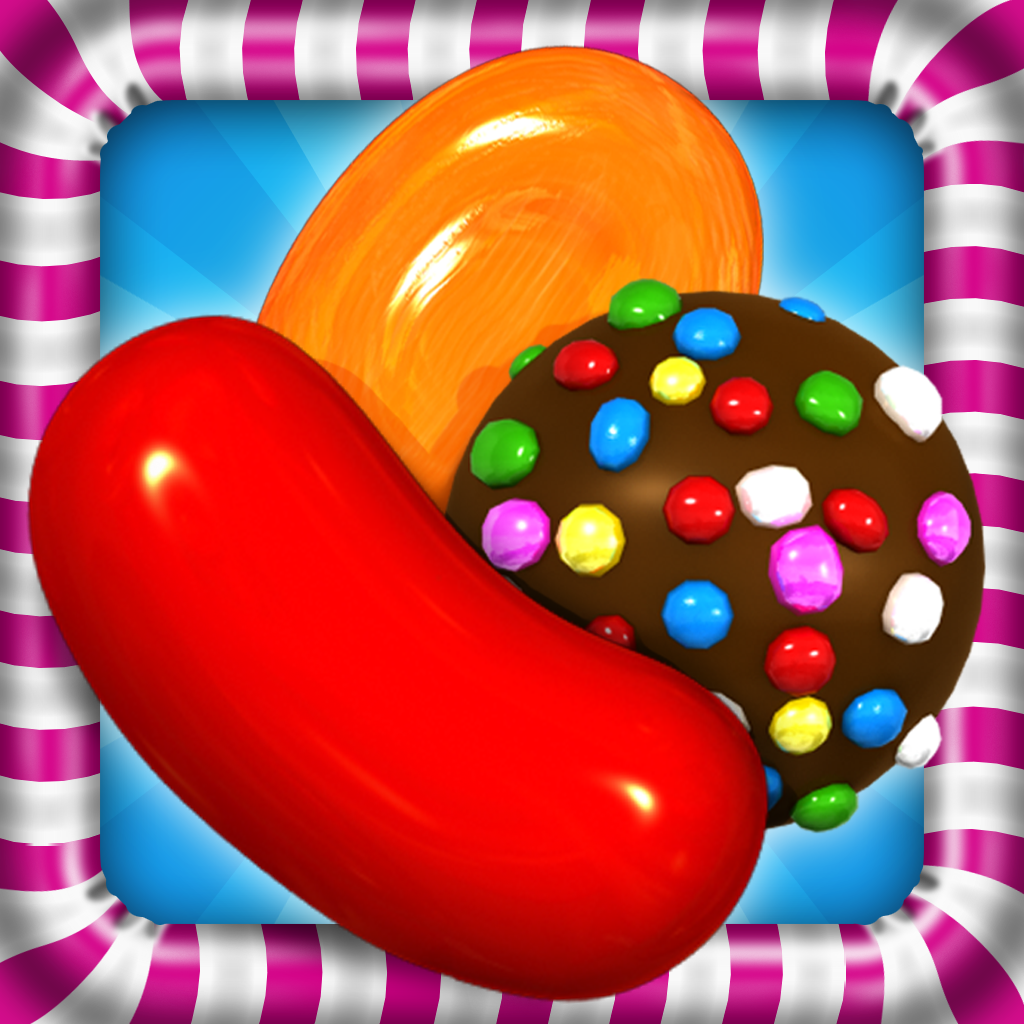 Candy_crush_3