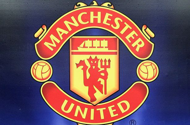Manchester United Fan Has Twitter Account Suspended for Using Official Crest