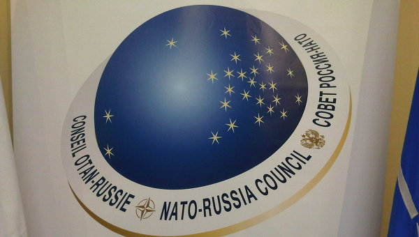 Russia to Initiate Talk with NATO to Avert War