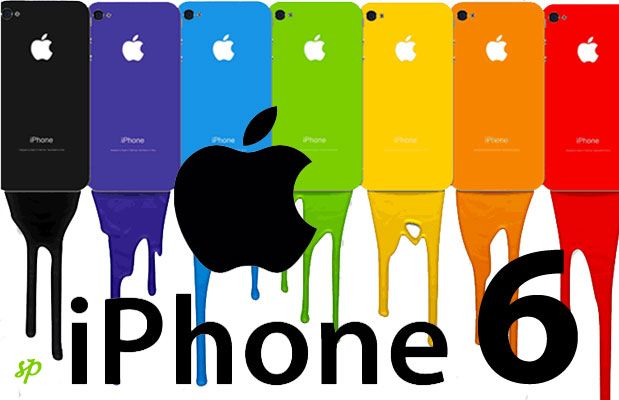 iPhone 6 Release: Recent Reports and Spec