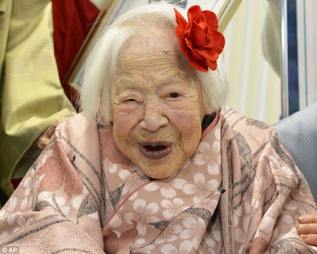 откровенные фото старых бабушек