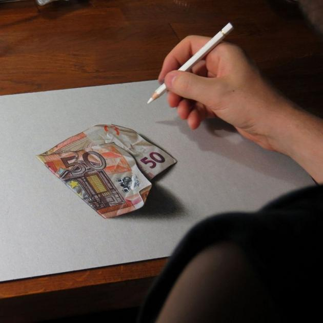 hyper-realistic-drawings-marcellobarenghi1