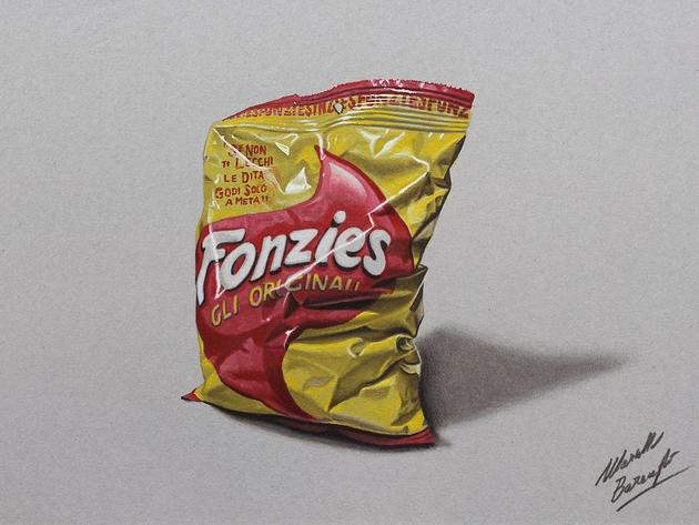 hyper-realistic-drawings-marcellobarenghi2