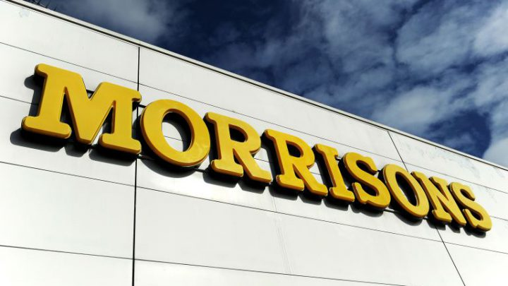 Parasite Discovered In Morrisons Meal
