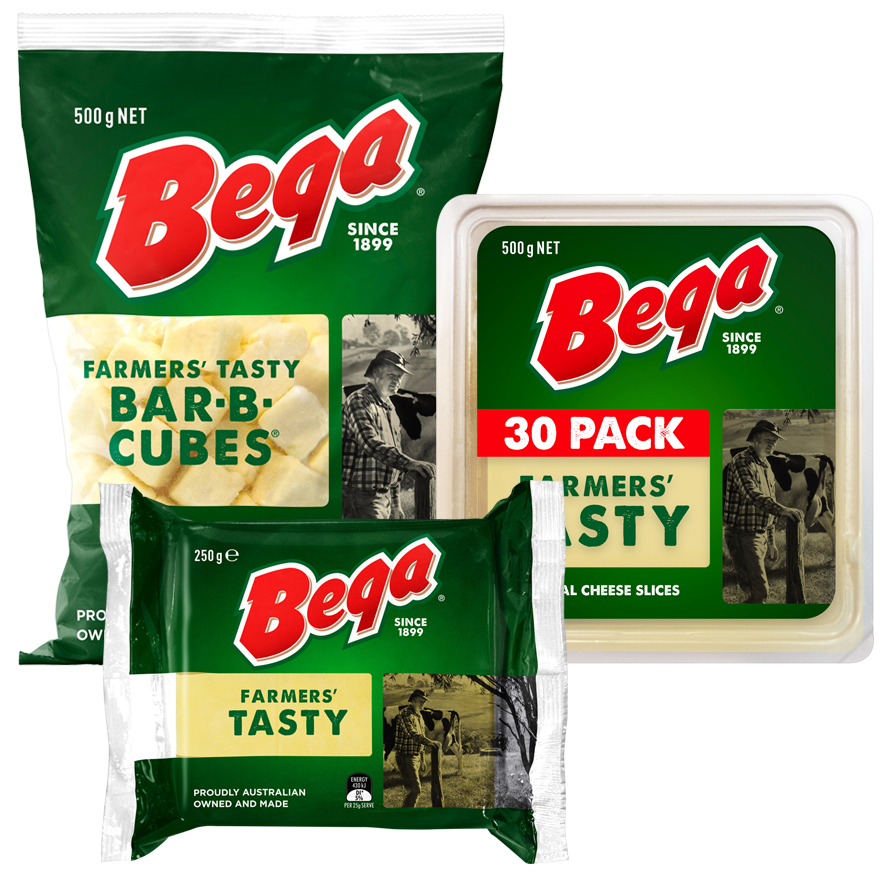 changes in bega cheese limited Bega cheese limited engages in receiving, processing, manufacturing, and distributing dairy and other food-related products primarily in australia the company operates in two segments, bega.
