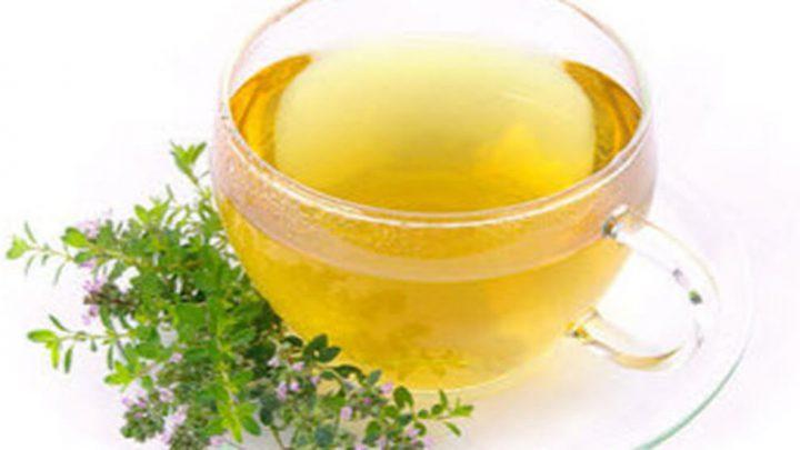 A Tea That's Will Heal Rheumatoid Arthritis, Fibromyalgia, Hashimoto's, MS + More