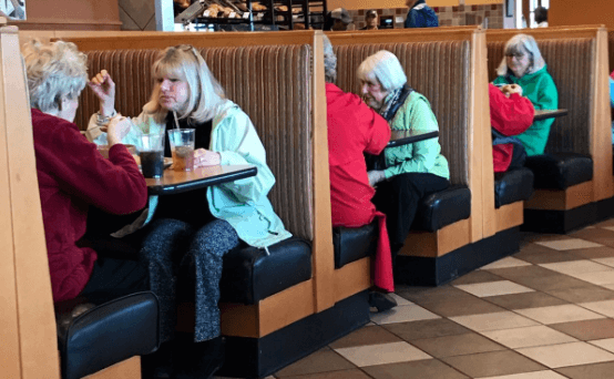 15 Real Life Glitches in the Matrix that will blow your mind!