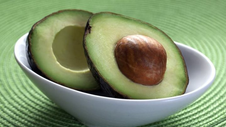 Do you know anyone who could be vulnerable to avocado-related injuries?