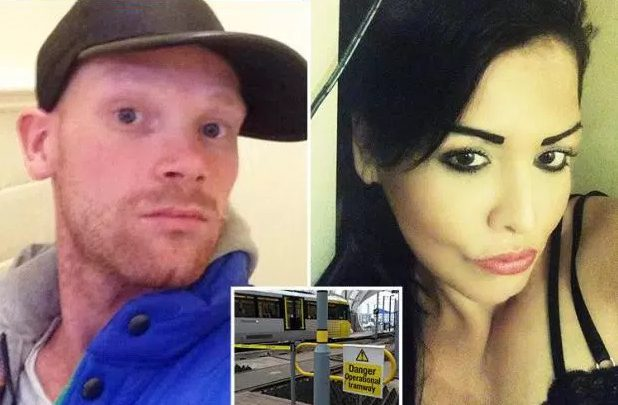 31 Year Old Mum Charged With Manchester 'Tram' Murder – Victim Now Named