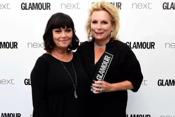 Dawn French & Jennifer Saunders Announce Reunion TV Show For 30th Anniversary