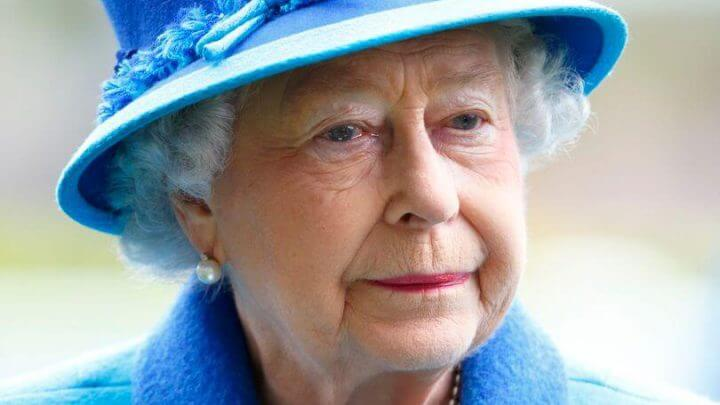 Paradise Papers Reveals The Queen Has Millions In Offshore Tax Havens
