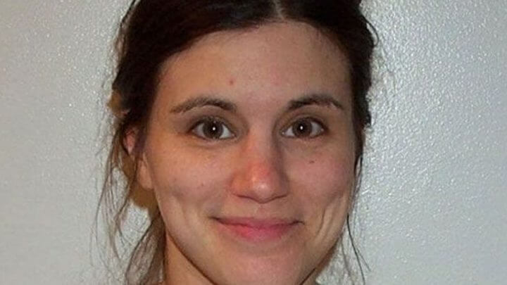 Young Mom Cooked Alive After Having Luxury Mud Wrap Session On Spa Day