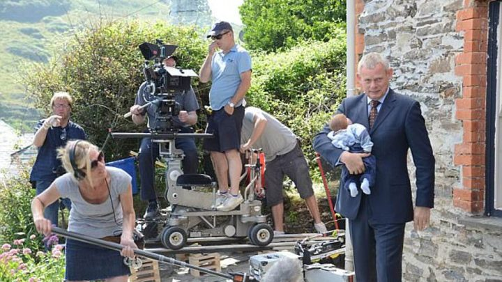 Doc Martin Series 10 Is Officially Going Ahead – Details