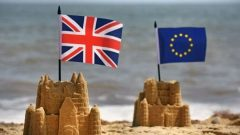 BREXIT – The Truth, The Facts, The 2nd Referendum – How to solve the mess of Brexit