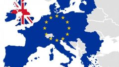 The EU and the continent of Europe – Being European
