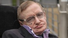 These 15 quotes by Stephen Hawking will blow your mind