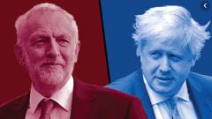 Who is won the ITV leaders debate? LIVE