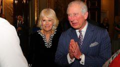 BREAKING: The Duke of Cornwall, Prince Charles Has Coronavirus COVID19